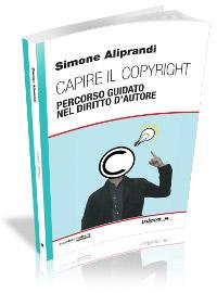 Capire il copyright