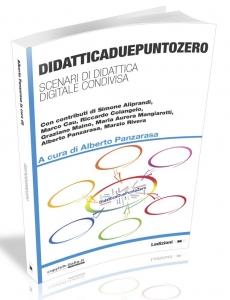 Libro-DidatticaDigitale-Aliprandi
