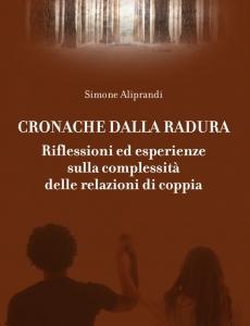 Libro-Radura-Aliprandi